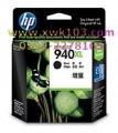 HP940原装墨盒
