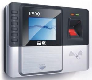 科密K900